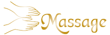 Peggy Massage & Make Up Logo